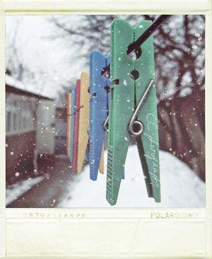 http://ce-qui-reste.cowblog.fr/images/Winterof73byEeehOoops.jpg